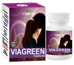 male-libido-enhancer